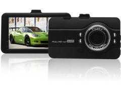 Camera Auto Full HD SMT628