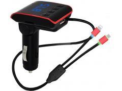 OEM Car Kit Bluetooth USB Q10