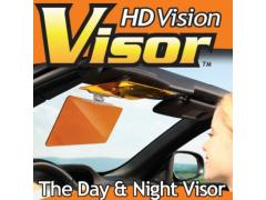 HD VISION DAY&NIGHT VISOR
