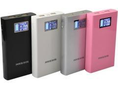 OEM Bateria Universala Capacitate Mare 15000 mAh