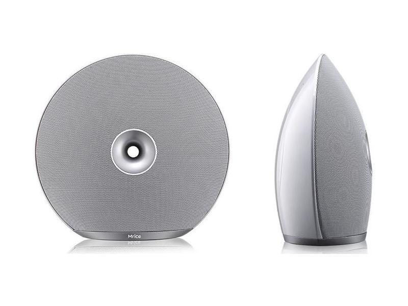 OEM Boxa Bluetooth OZN