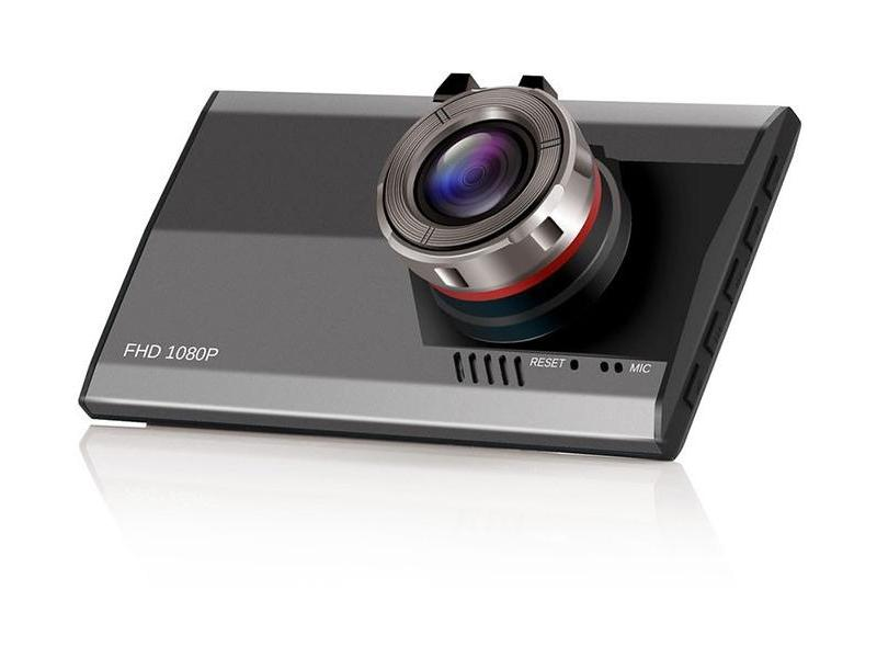 OEM Cameră Auto HD SMT608
