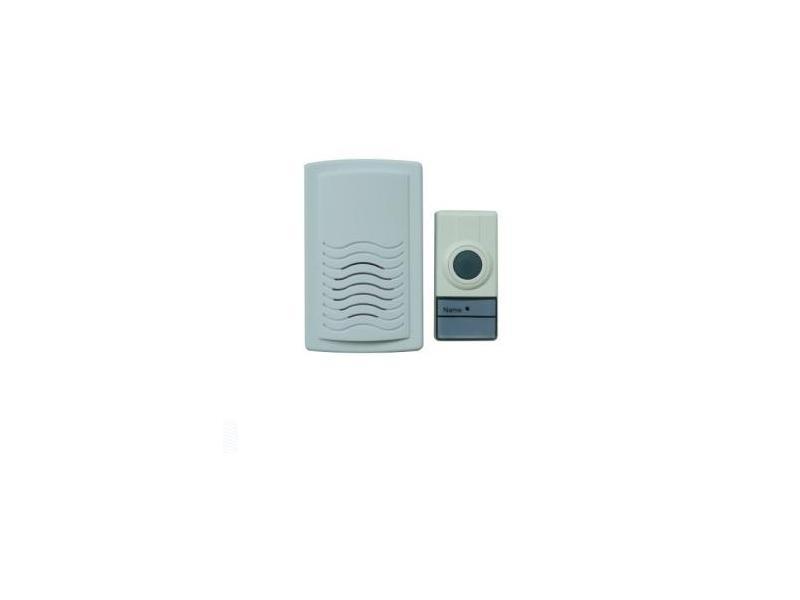 Sonerie digitala wireless RL-3919