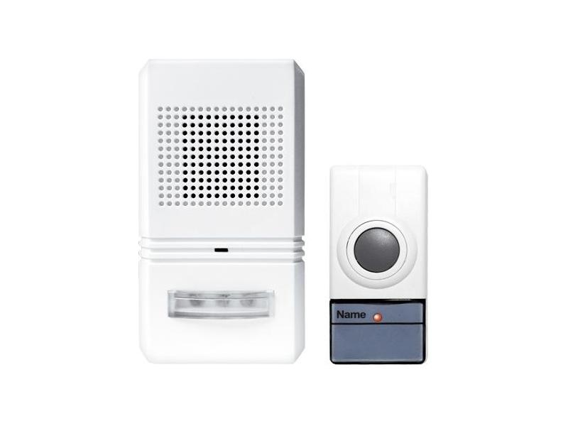 Sonerie digitala wireless RL-3823