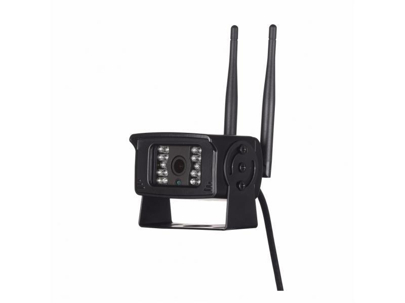 OEM Camera IP Wireless de Exterior HD cu Conectivitate 4G SM104G