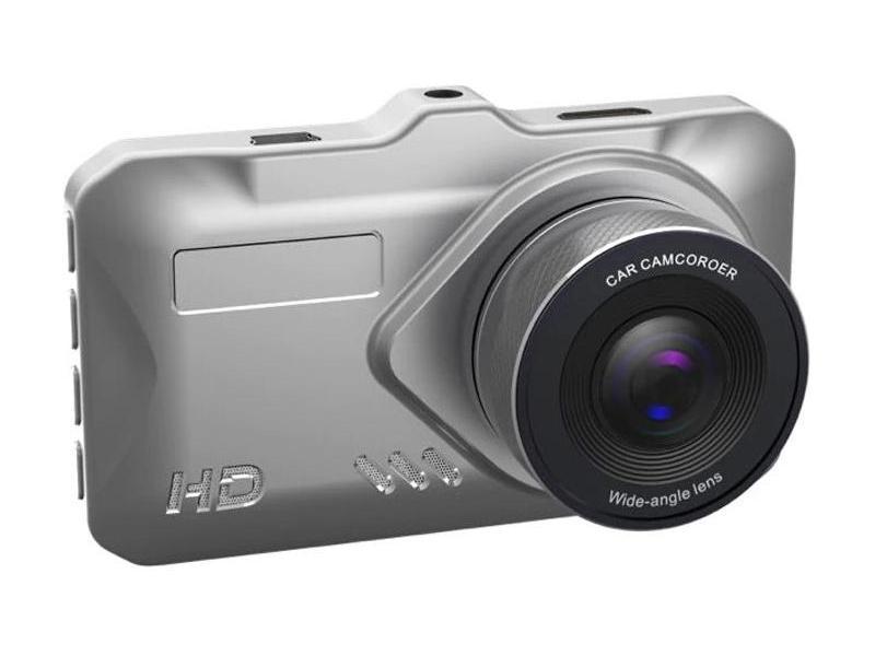 OEM Camera Full HD SM151