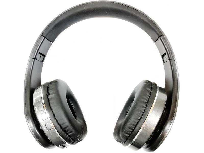 OEM Casti Bluetooth Sport SH30