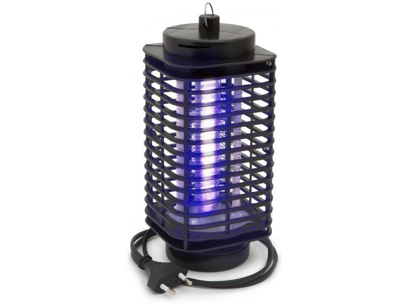 Phenom Capcana UV pentru insecte SM550V