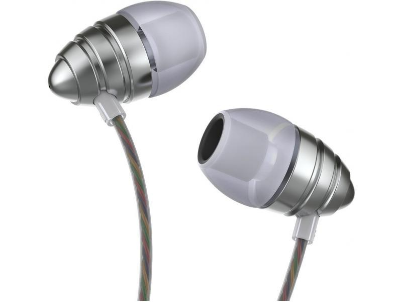 UiiSii Casti Audio In Ear UIISII US90 Gri