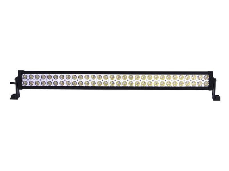 OEM LED bar auto 180W 81cm