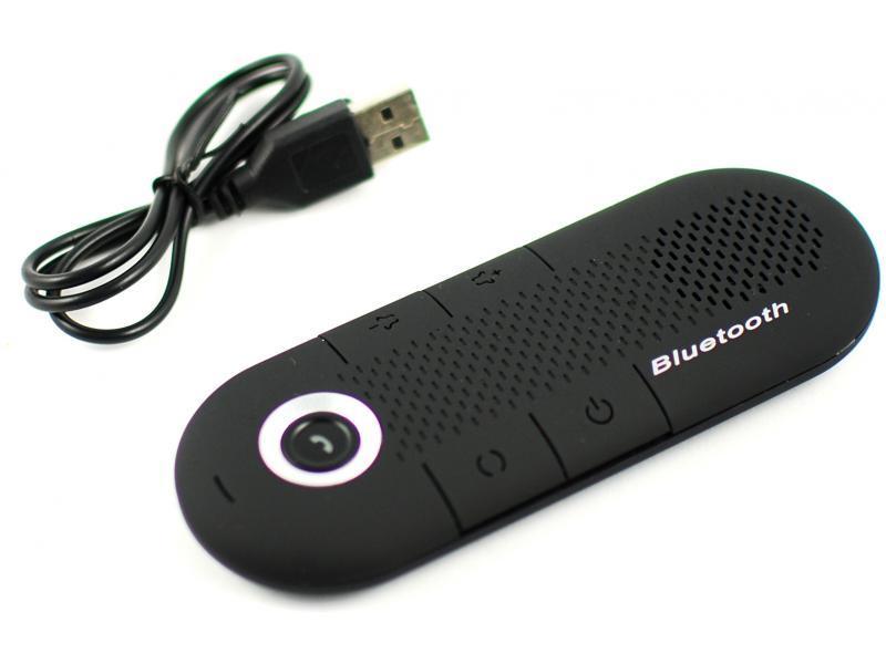 OEM Car Kit Bluetooth Parasolar