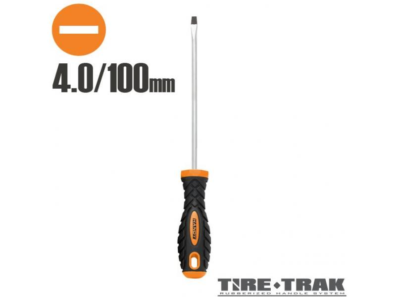 Handy Surubelnita 100mm 4.0