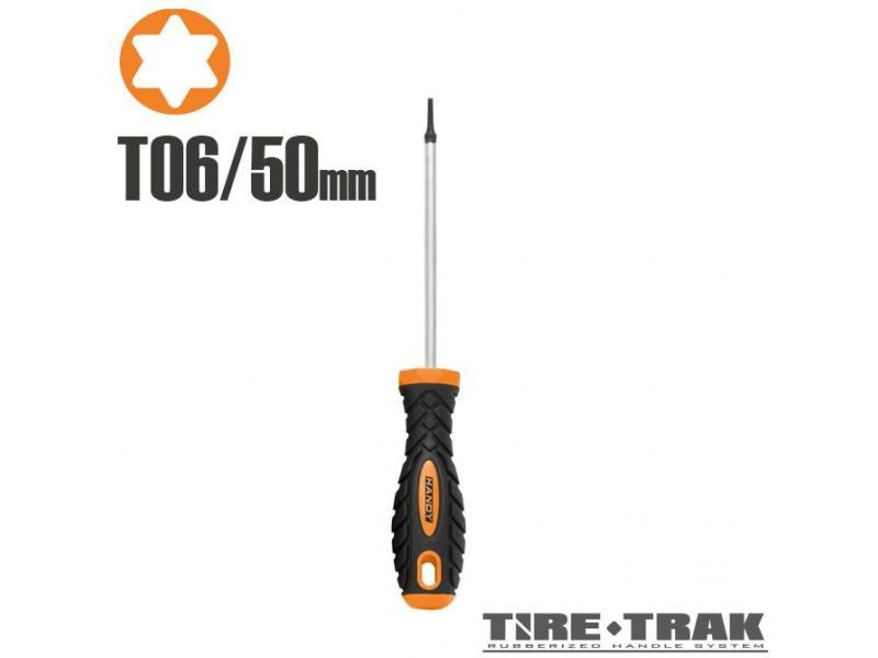 Handy Surubelnita 50mm T6