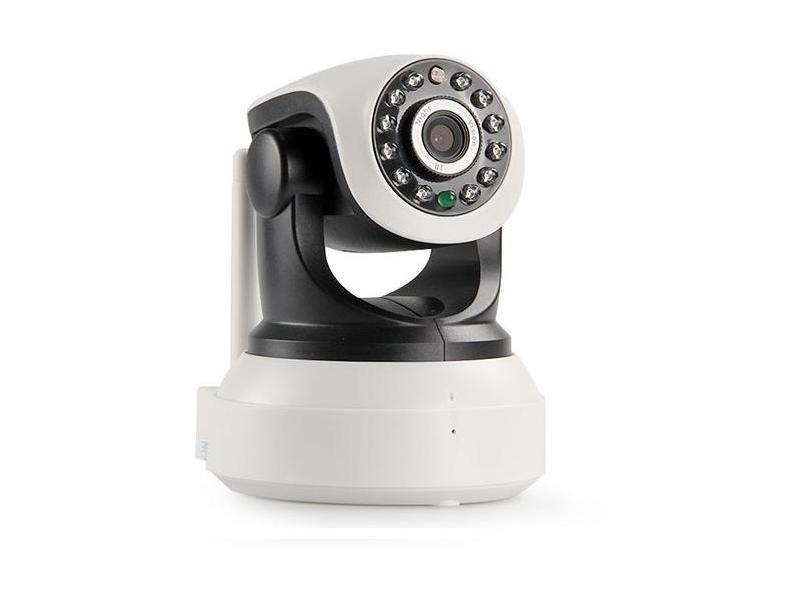 OEM Camera IP Wireless cu filmare HD SM6203