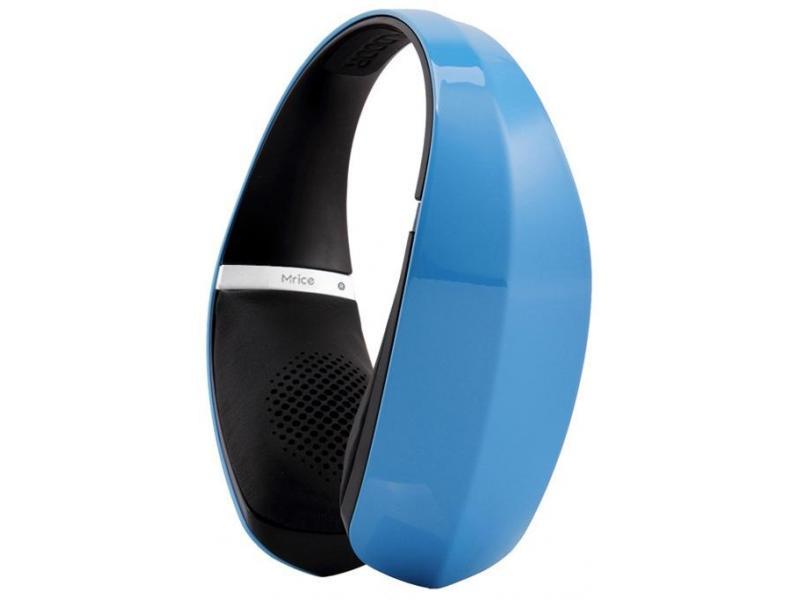 OEM Casti Bluetooth Cool