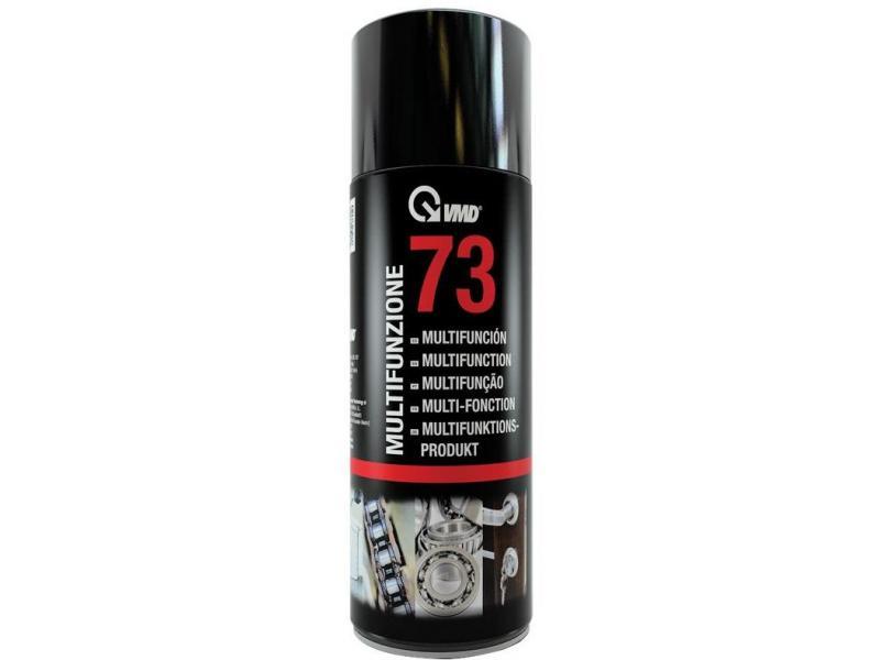 VMD - ITALY Spray multifunctional – 400 ml