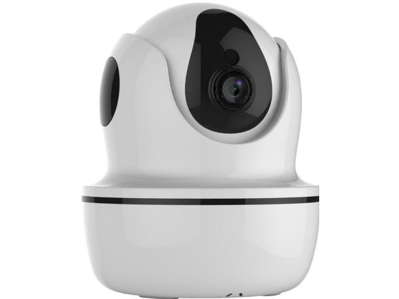 OEM Camera IP Wireless cu filmare FULL HD SMART SMD26