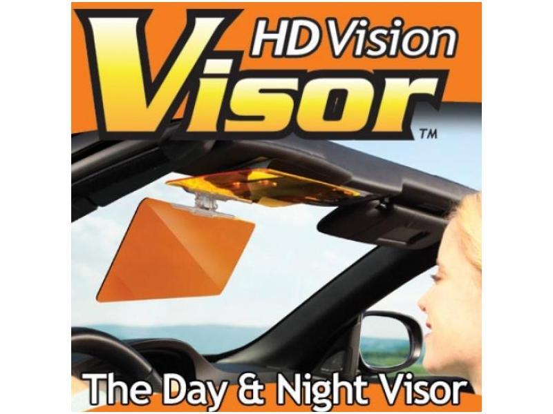 OEM HD VISION DAY&NIGHT VISOR