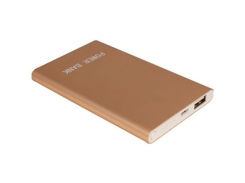 OEM Bateria Universala Super Slim 6000 mAh