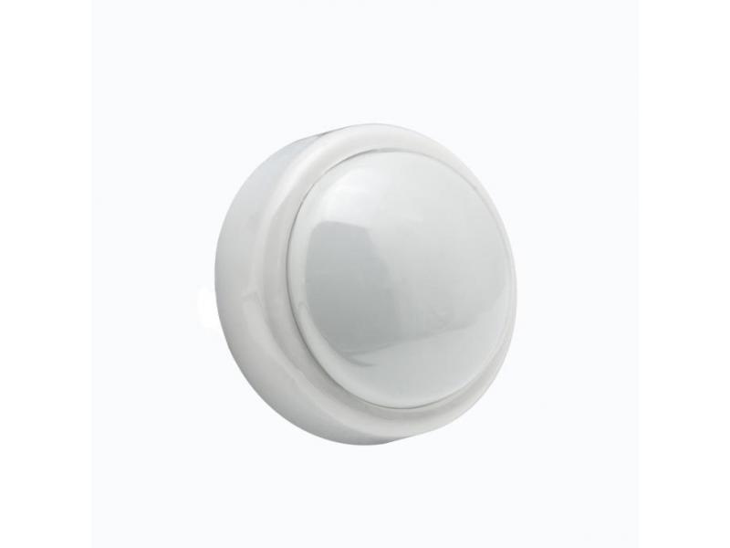 Lampa LED pt. iluminare de ghidare