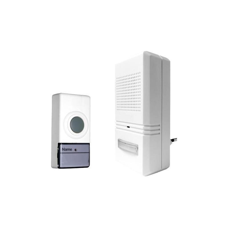 OEM Sonerie digitala wireless RL-3823