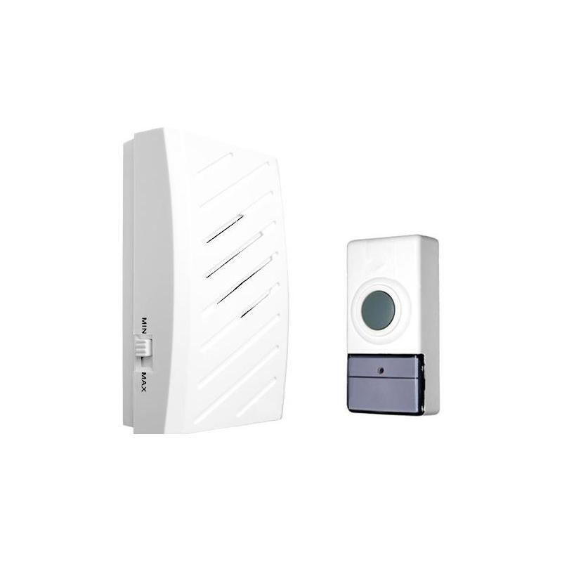 OEM Sonerie digitala wireless RL-3814