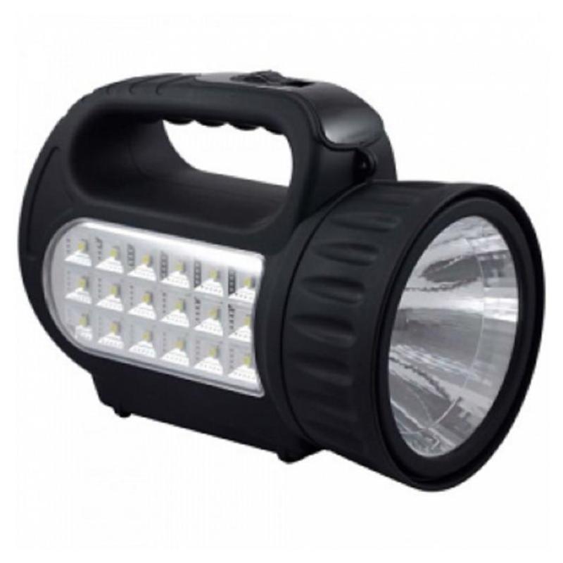 OEM Lanterna portabila cu 2 tipuri de iluminare SS-5805
