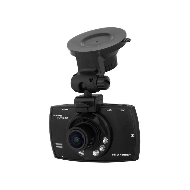 OEM Camera Auto Full HD