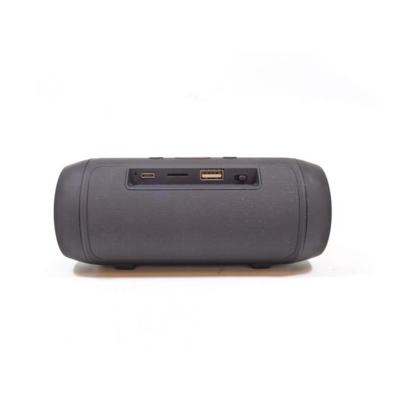 OEM Boxa Bluetooth Portabila Charge Mini