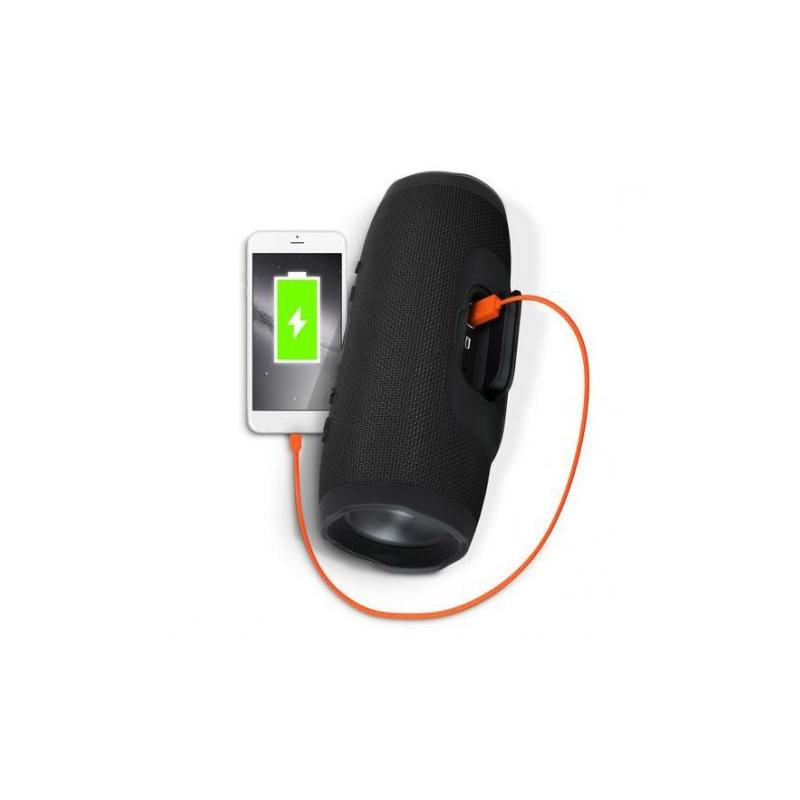 OEM Boxa Bluetooth Portabila Charge 3