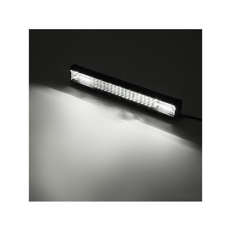 LED bar Off-Road 270W 54cm