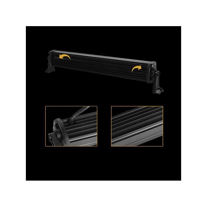 OEM LED bar auto 120W 54cm