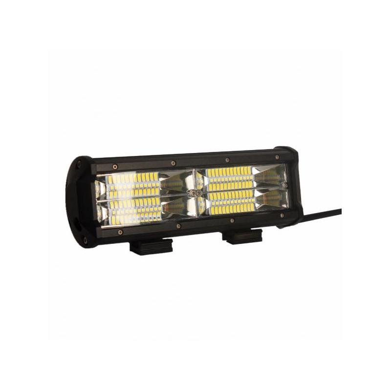 LED bar auto 144W 24cm