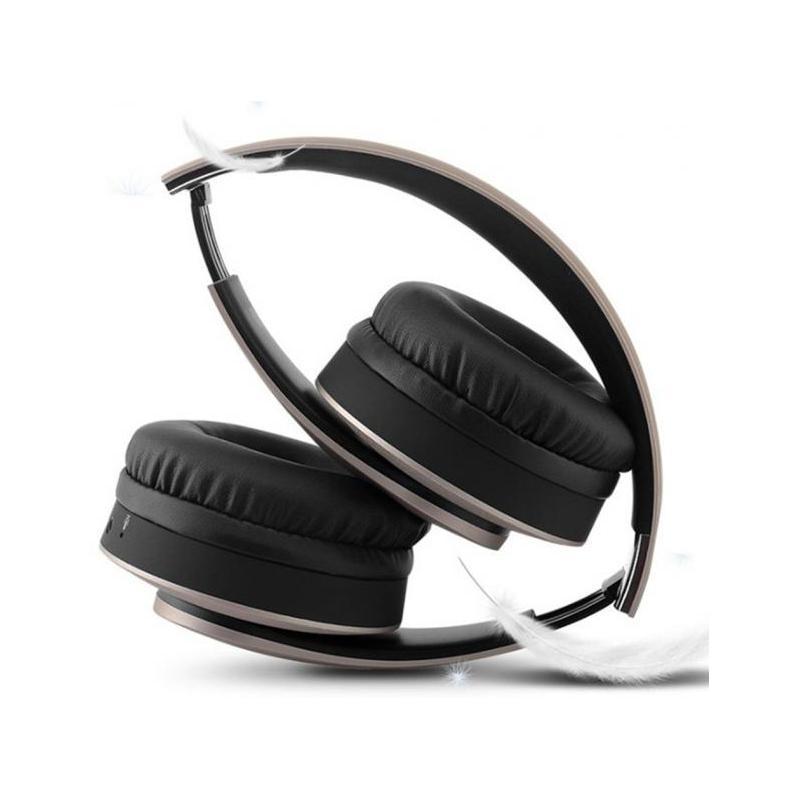 OEM Casti Bluetooth Kipa KDB04