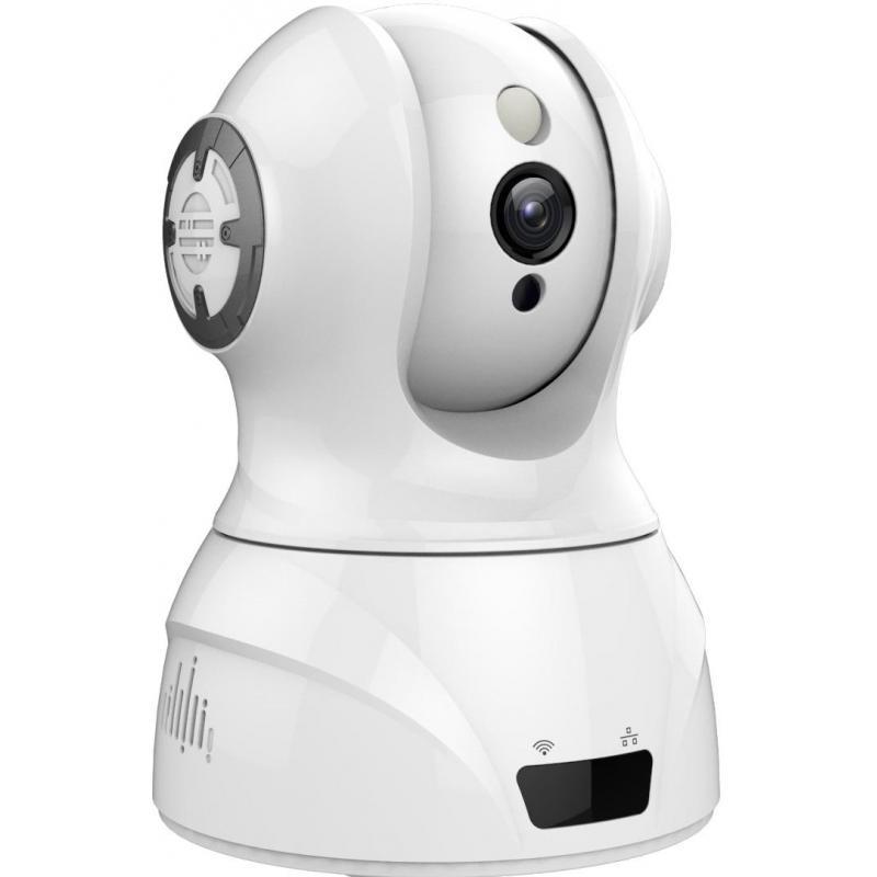 OEM Camera IP Wireless cu filmare Full HD 825