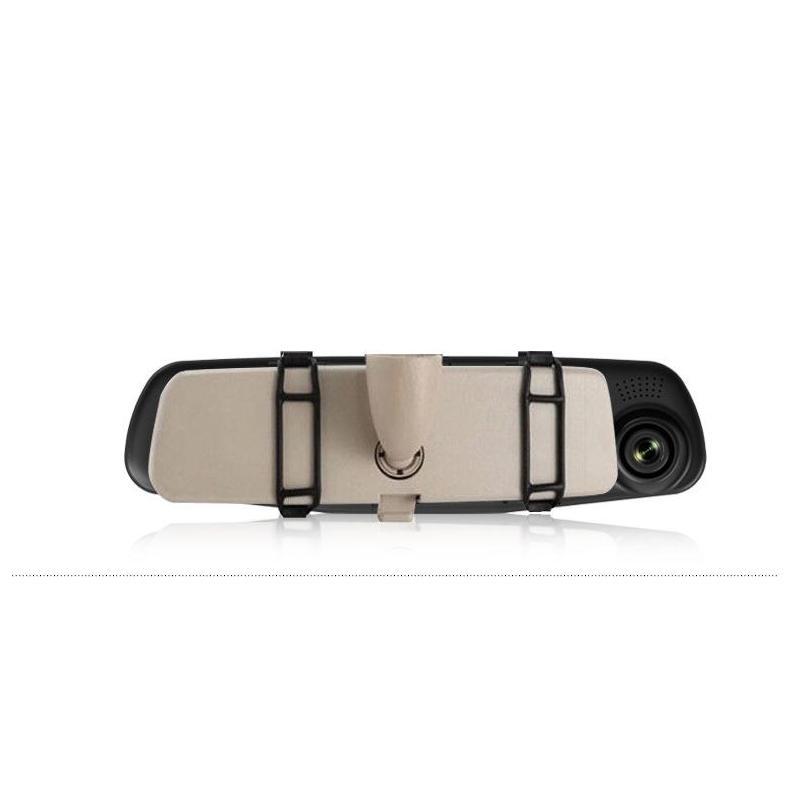 OEM Camera Auto Oglinda Full HD TouchScreen SMCM96
