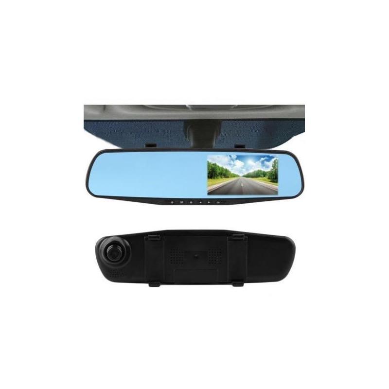 OEM Camera Auto Oglinda Full HD SM540