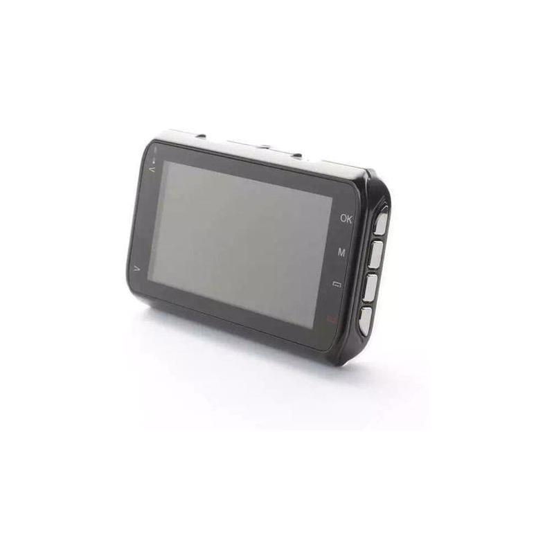 Camera Auto Full HD SMT-630