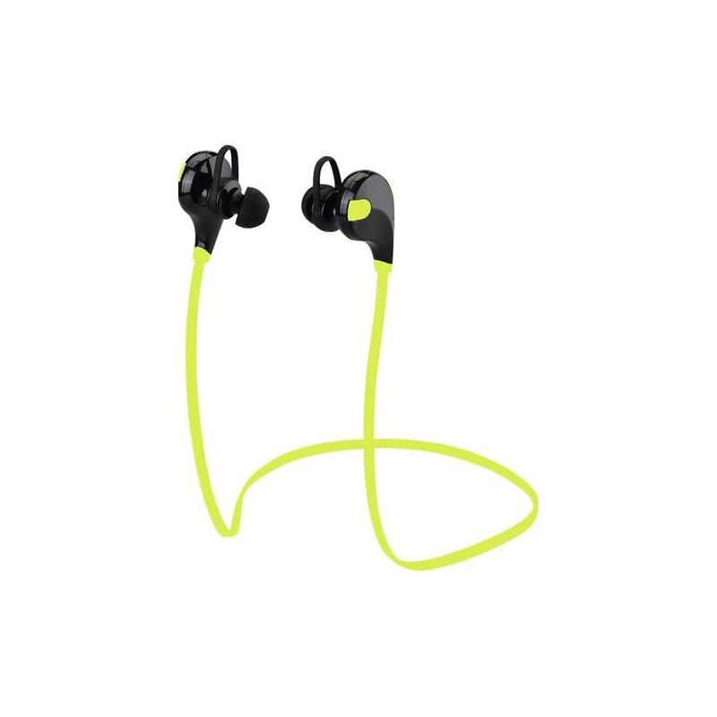 OEM Casti Bluetooth Sport