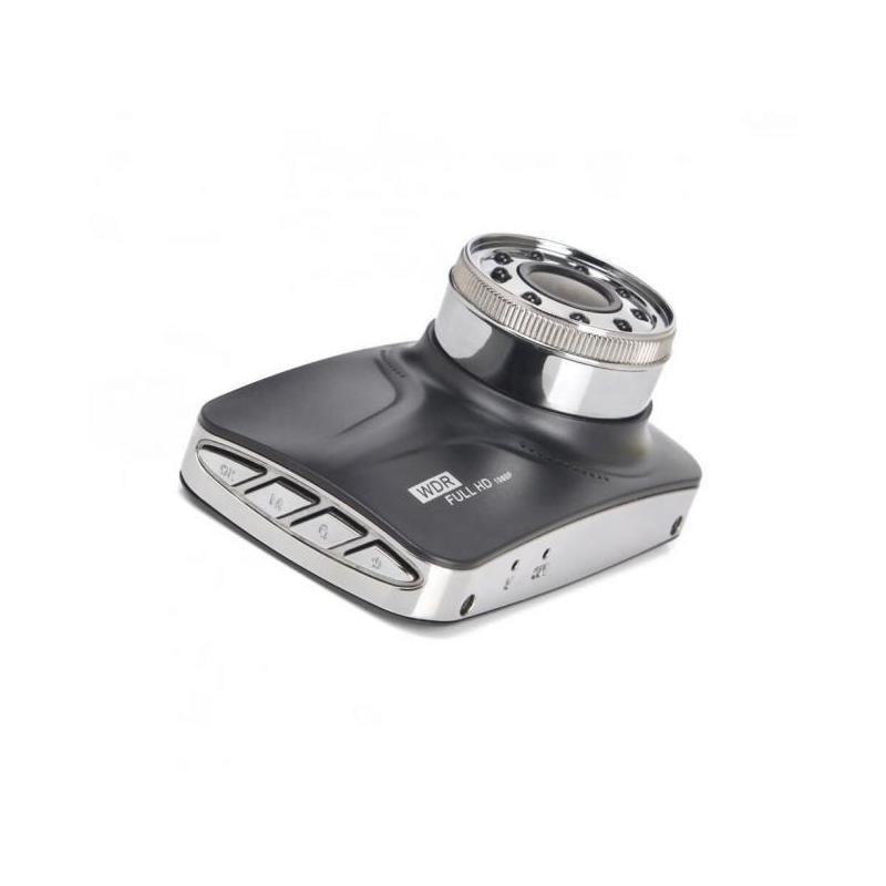 Camera Auto Full HD SMT639