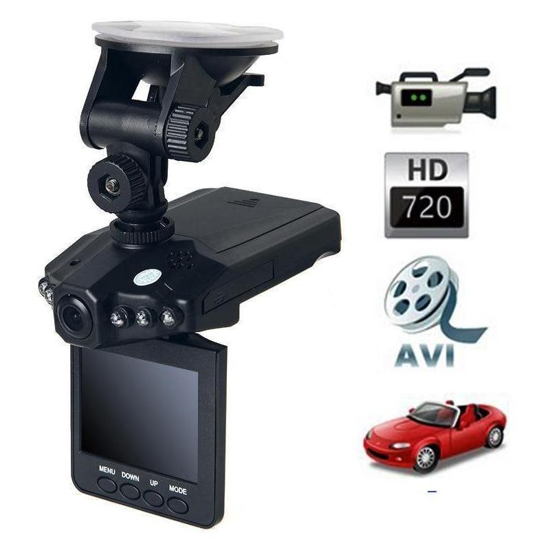 OEM Camera Auto HD