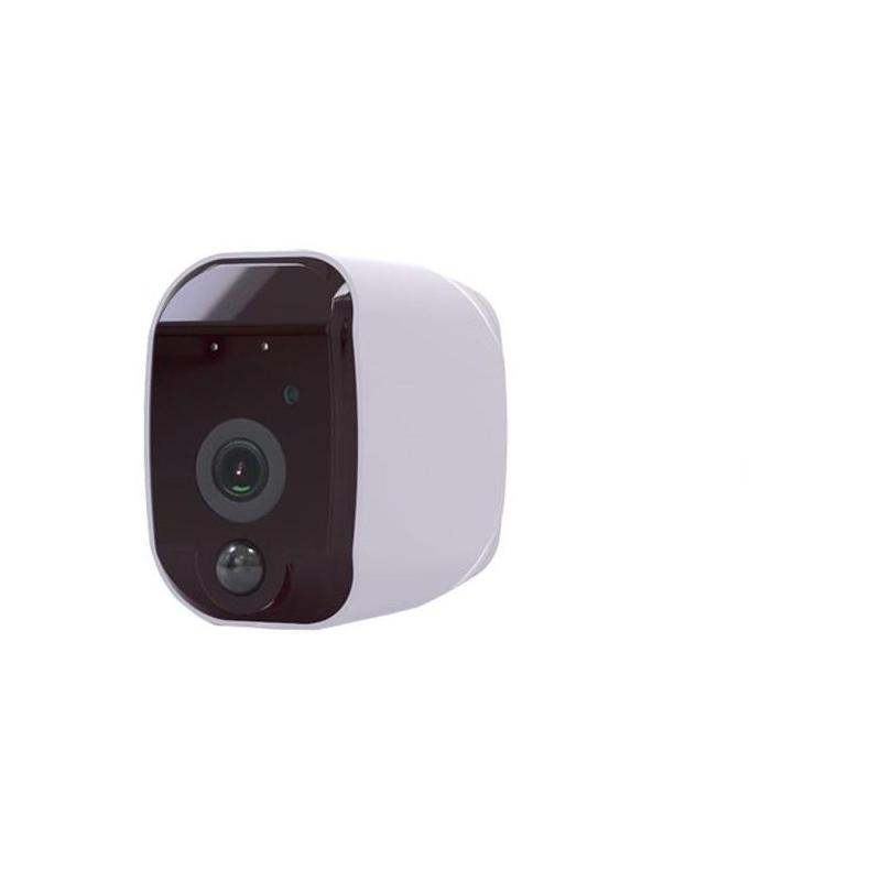 OEM Camera IP Wireless Zenteko de Exterior HD cu Acumulatori SM904