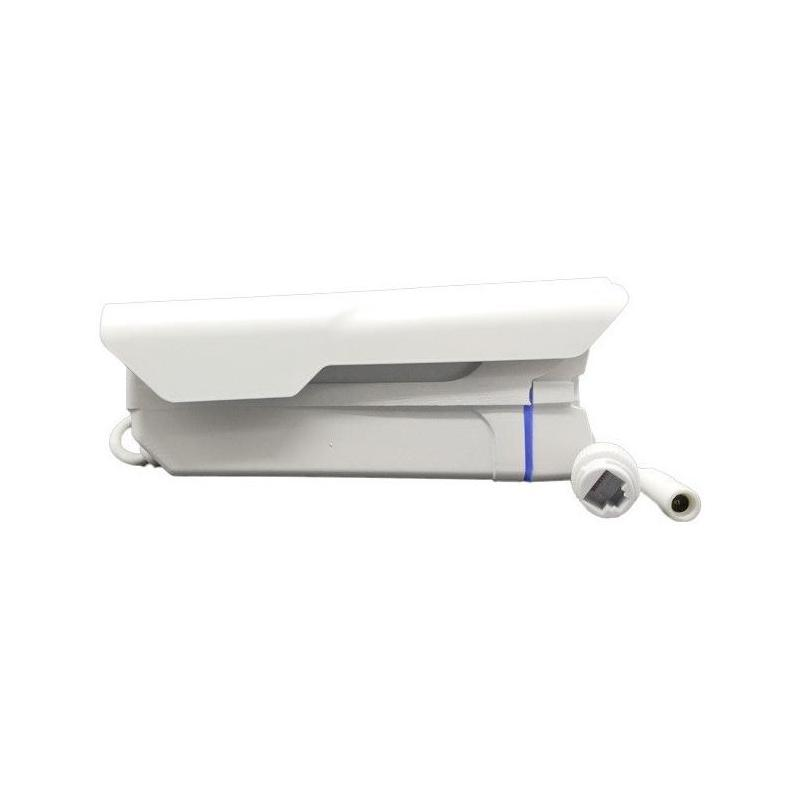 OEM Camera IP Wireless de Exterior SM5800V