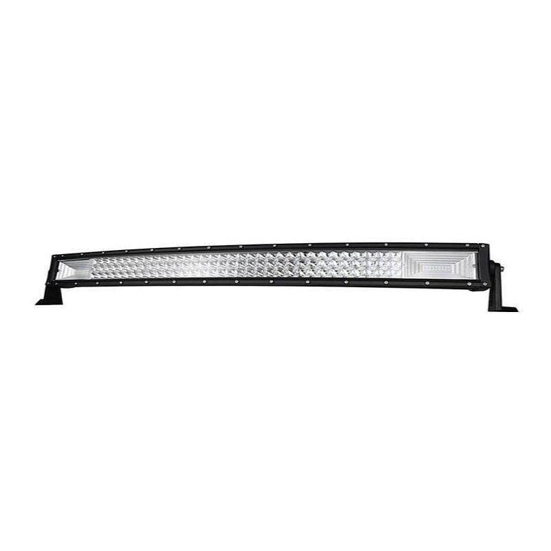 OEM LED bar Off-Road 270W 54cm Curbat