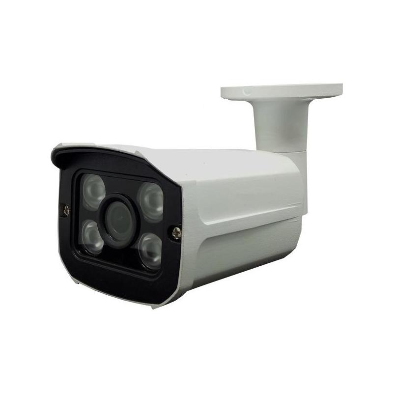 OEM Camera IP Wireless HD de Exterior Zenteko SM919