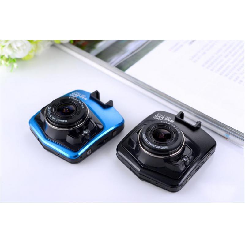 OEM Camera Auto Full HD SM300
