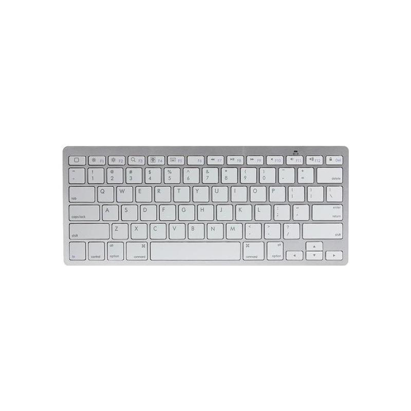 OEM Tastatura Bluetooth