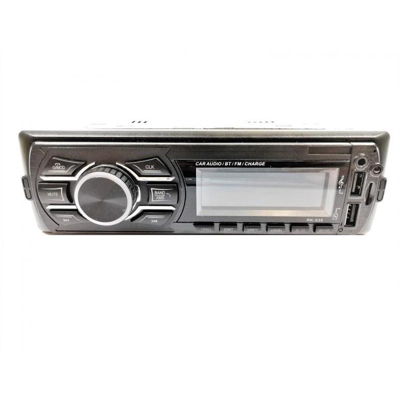 OEM Radio De Mașina Cu Bluetooth si Car Kit SMR535