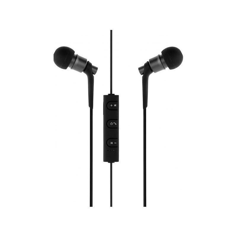 OEM Casti Bluetooth Sport SY-BT750