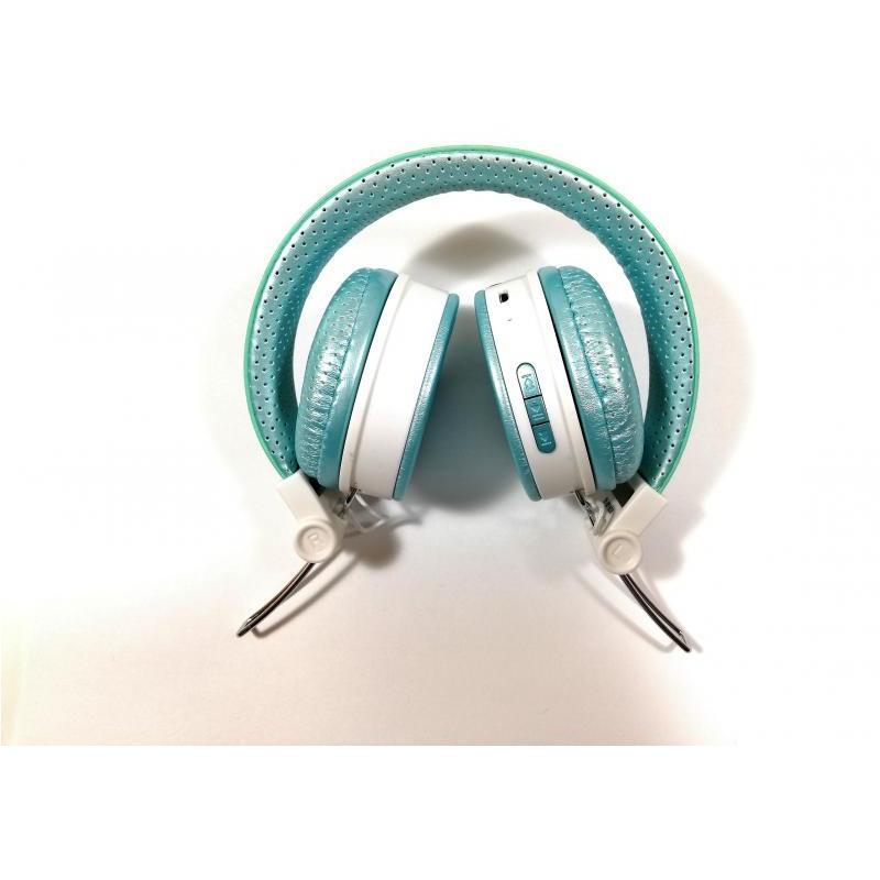 OEM Casti Bluetooth Sport SY-BT1604